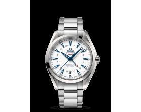 Omega Seamaster Aqua Terra...