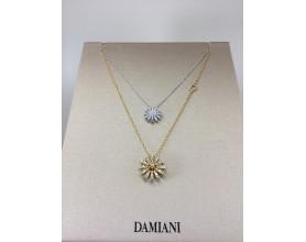 Collana Damiani