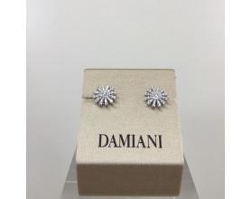 Orecchini Damiani