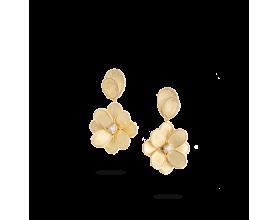 Marco Bicego Lunaria Orecchini