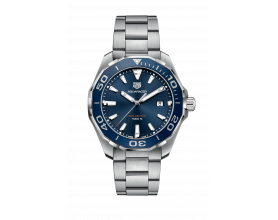 TAG Heuer Aquaracer Quartz...