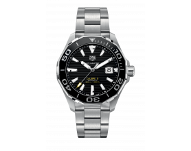 TAG Heuer Aquaracer Calibre...