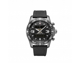 Breitling Professional...