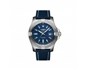 Breitling Avenger Automatic...
