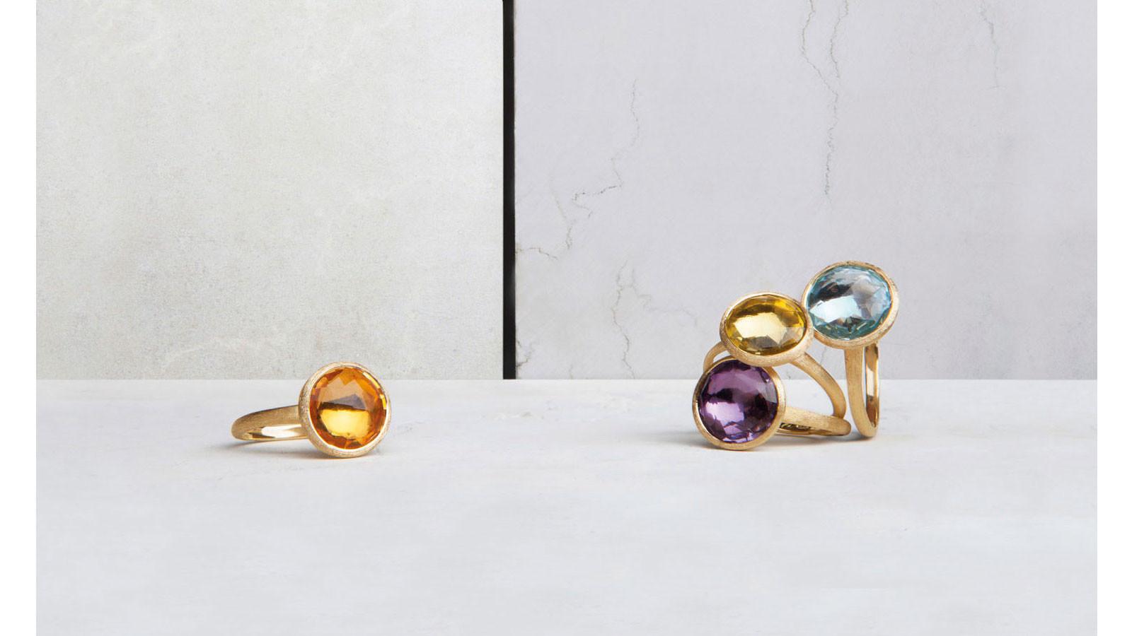 marco-bicego-jaipur-anelli